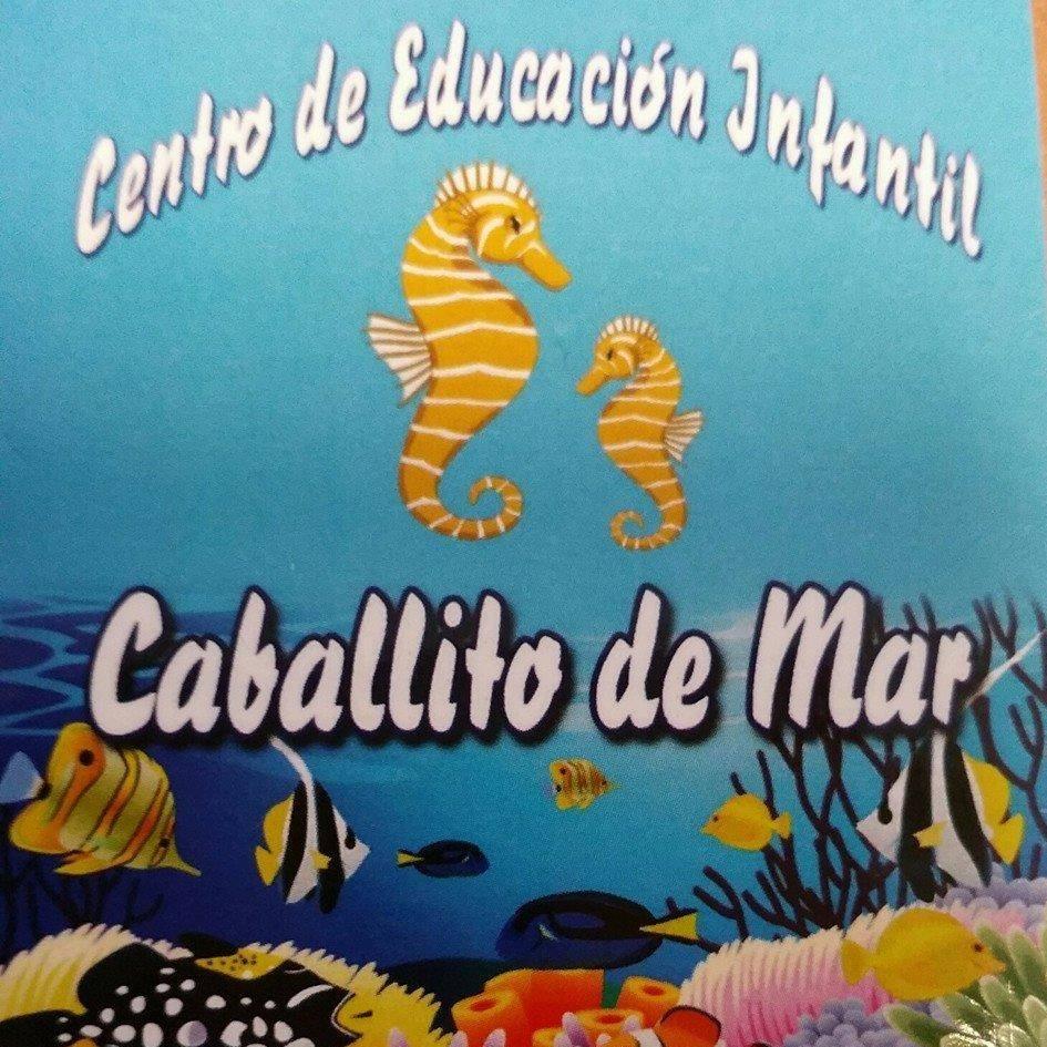 Inglés 0 3 Años En Guarderías Meeting Point Escuela De Idiomas